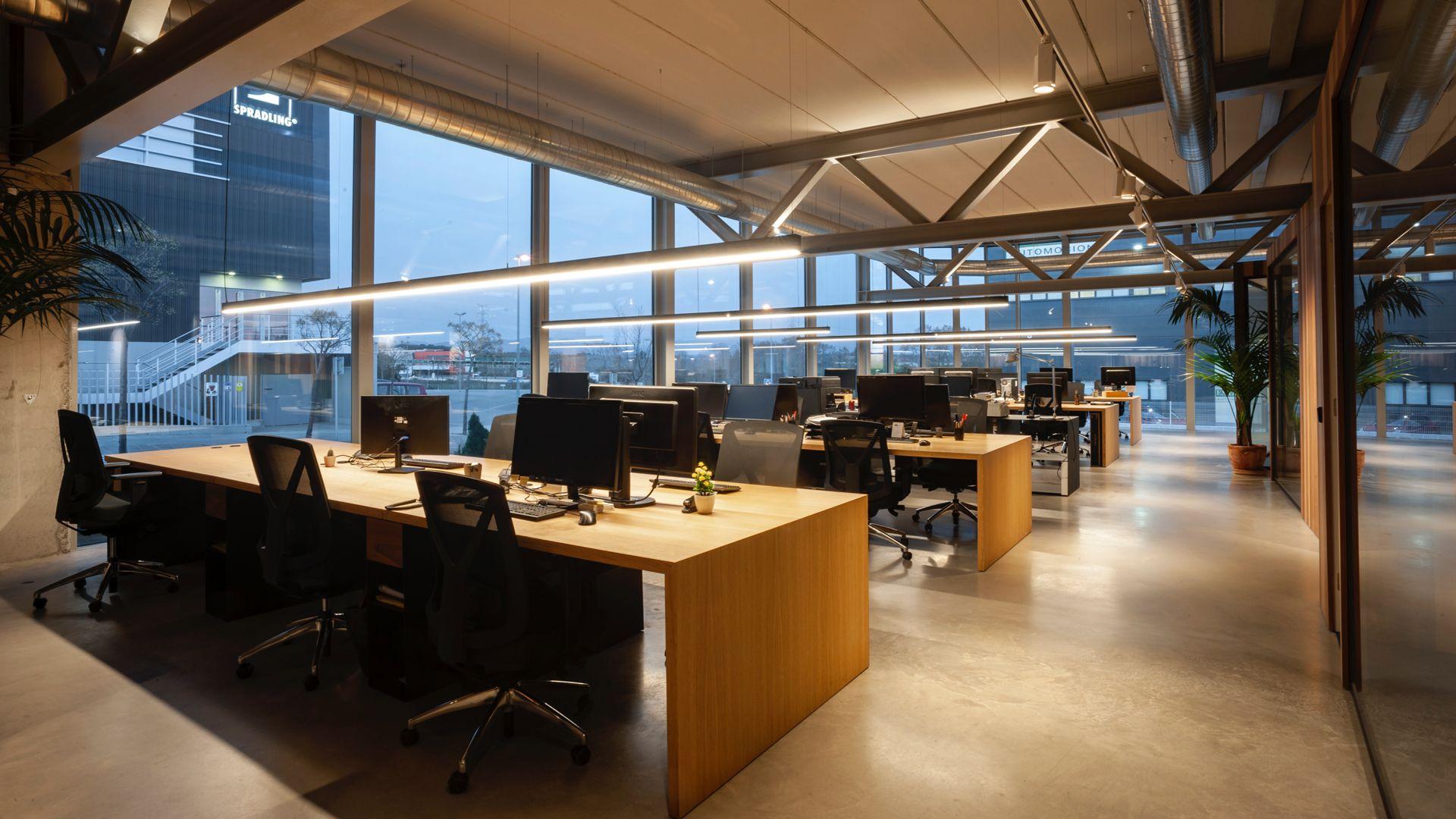 Au service de l'ingénierie<br /> et de l'architecture | Culleré Sala Structures